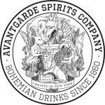 AVANTGARDE SPIRITS COMPANY