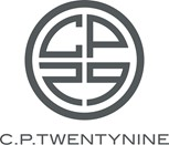 C.P. TWENTYNINE