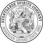 ewl_brand_avantgarde_spirits_logo