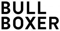 ewl_brand_bullboxer_logo