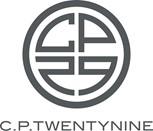 ewl_brand_cp_twentynine_logo