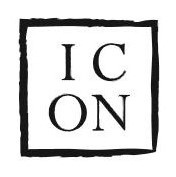 ewl_brand_icon_logo