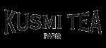 ewl_brand_kusmitea_logo